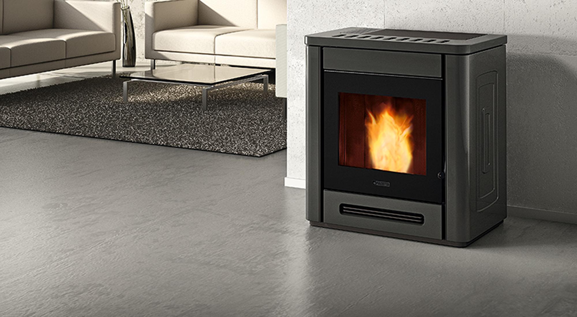 グランドエコ 木質暖炉専門サイト